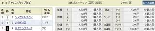 2017年11月26日ジャパンカップ.jpg
